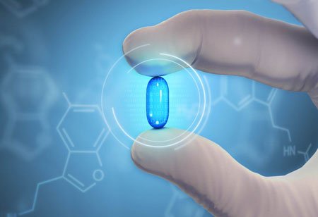 AI and Predictive Analytics Driving Efficiency in Drug Discovery