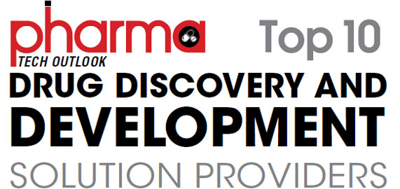 Top Drug Discovery and Development Solution Companies  Click here to Nominate a Company