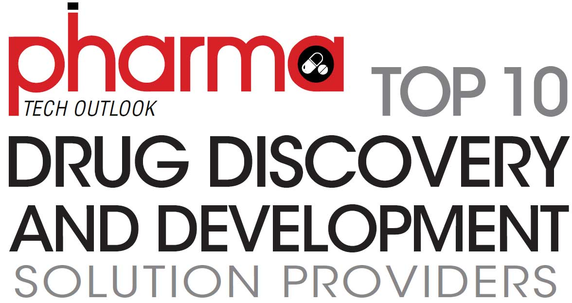 Top Drug Discovery and Development Solution Companies